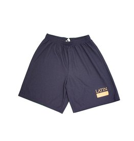PE Shorts Youth