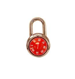 PE Locks