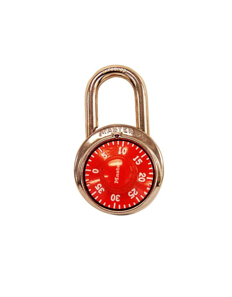 PE Lock