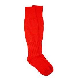 Soccer Socks Orange