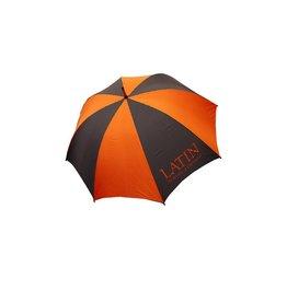 """62"""" Umbrella"""