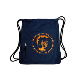 String Backpack Navy