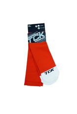 Pro Sport Tube Socks Orange