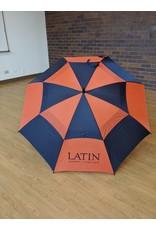 """Golf Umbrella 62"""""""