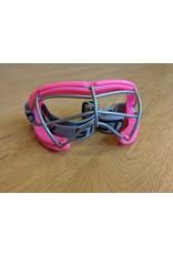 Field Hockey Goggles Youth
