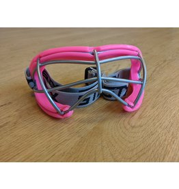 Field Hockey Goggles Youth