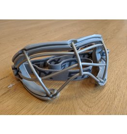 Field Hockey Goggles Adult