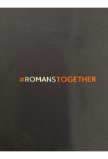 Gaiter #RomansTogether L/XL