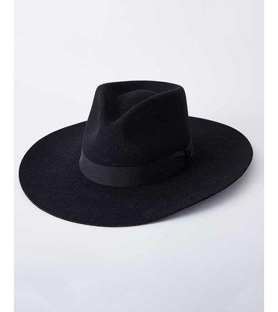 Stetson D BLANCO HAT