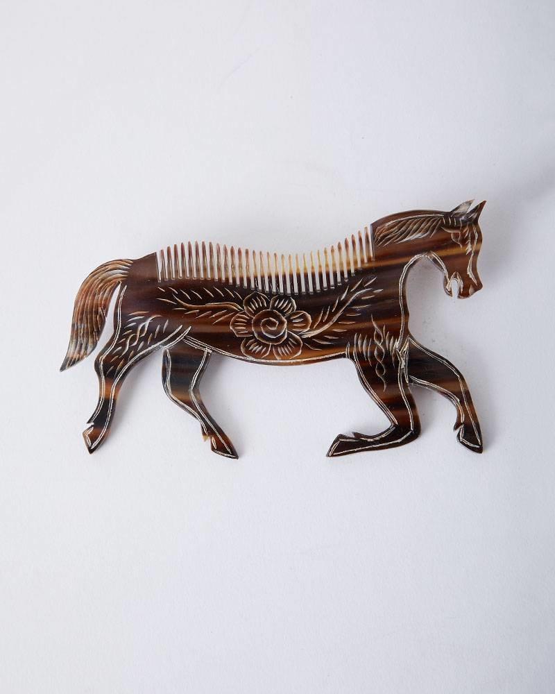 Siren Song HORSE COMB