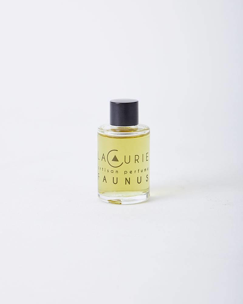 La Curie LA CURIE 15 ML