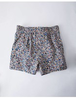 Druthers DRUTHER BOXERS