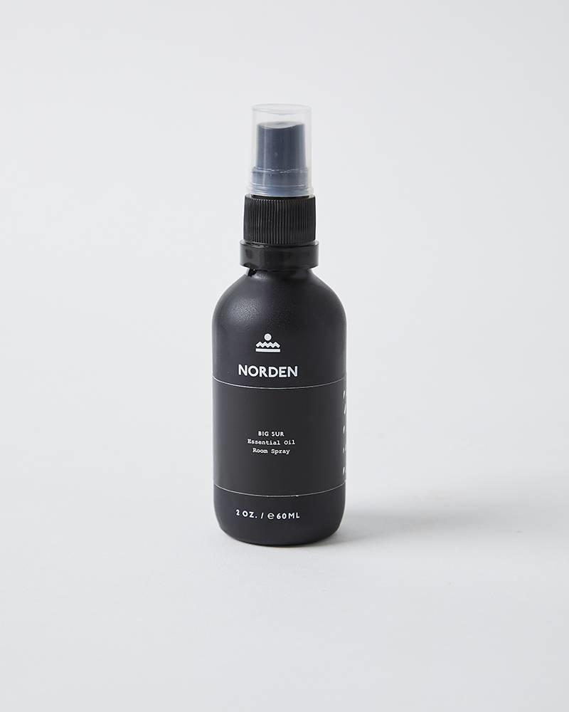 Norden BIG SUR ROOM SPRAY