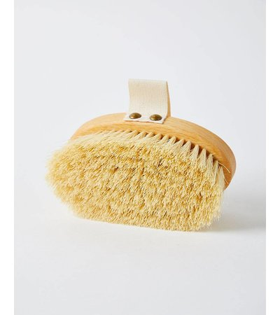Heaven In Earth MASSAGE BRUSH