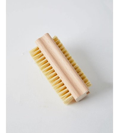 Heaven In Earth NAIL BRUSH