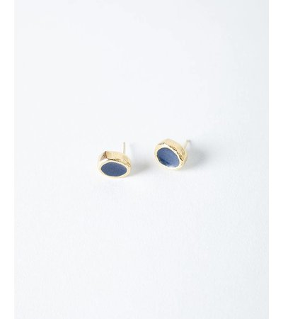 TAKARA YARA STUD EARRINGS