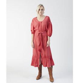 MIRTH MADRID DRESS