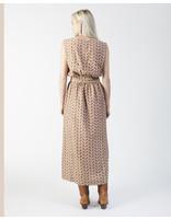MIRTH DESERT SANDBIRD DRESS