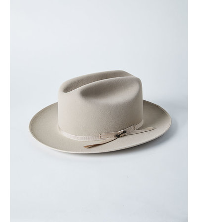 Stetson ROYAL DELUXE OPEN ROAD