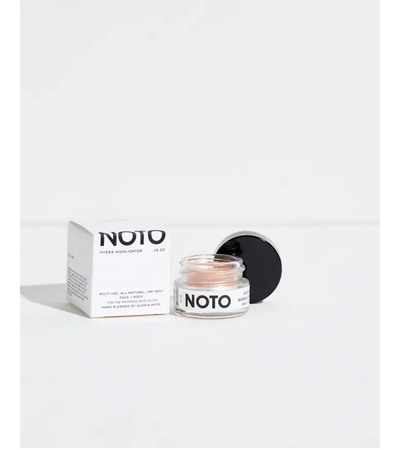 NOTO BOTANICS HYDRA HIGHLIGHTER .25 oz