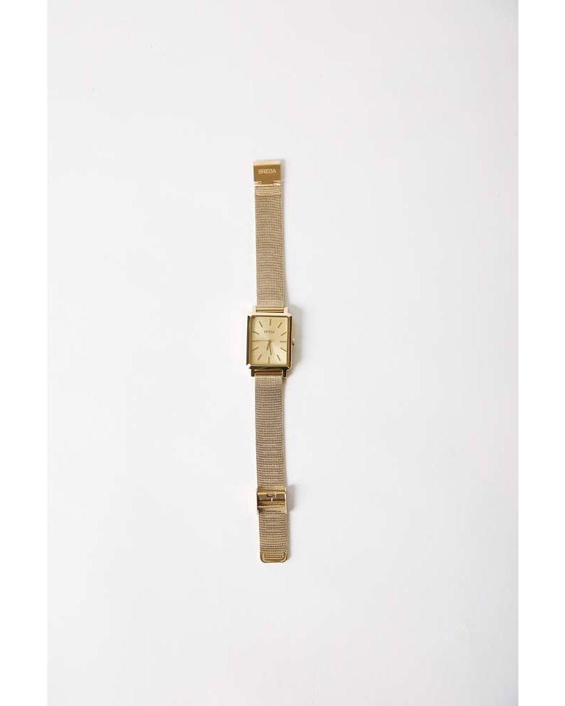 Breda Baer Watch - 1729f