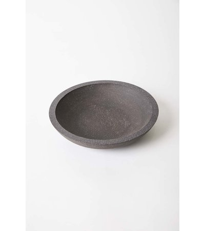 Era Ceramics CERAMIC CATCHALL DISH