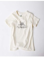 COMMERCE TODDLER TEE