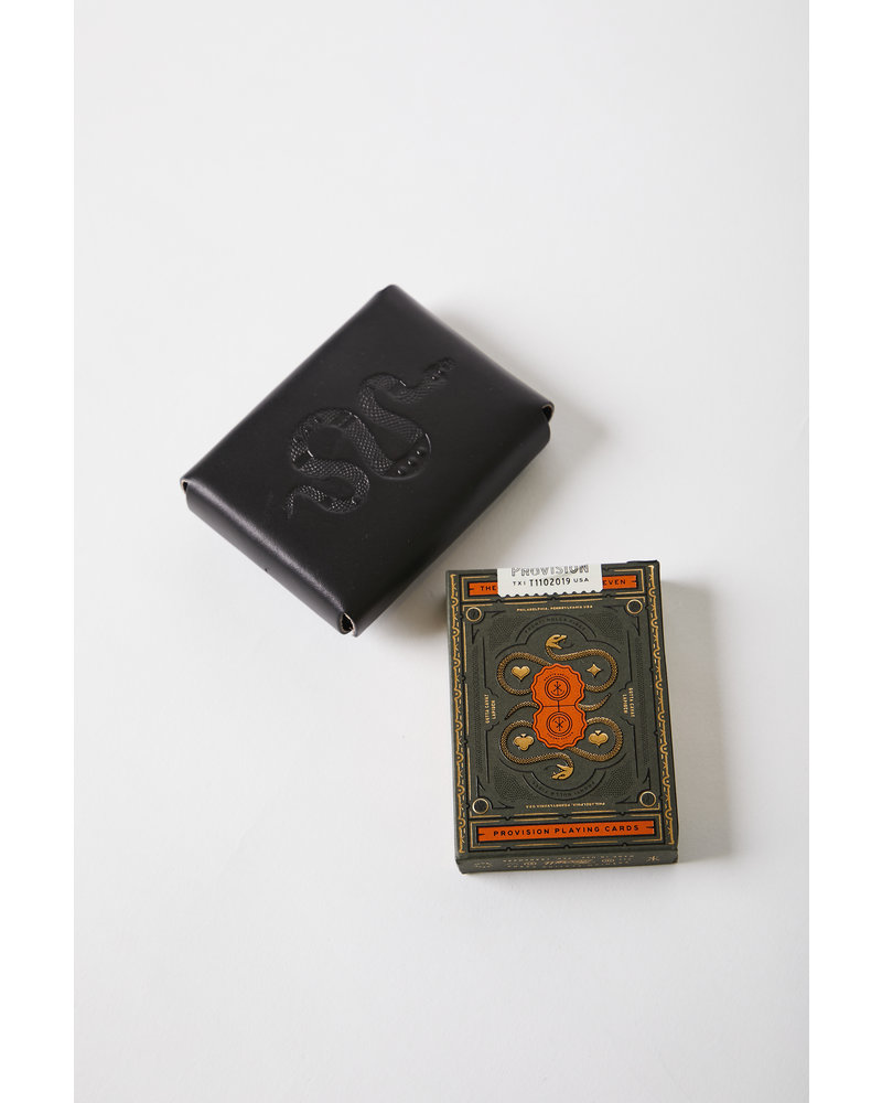 Son of a Sailor KING PLAYING CARD SET