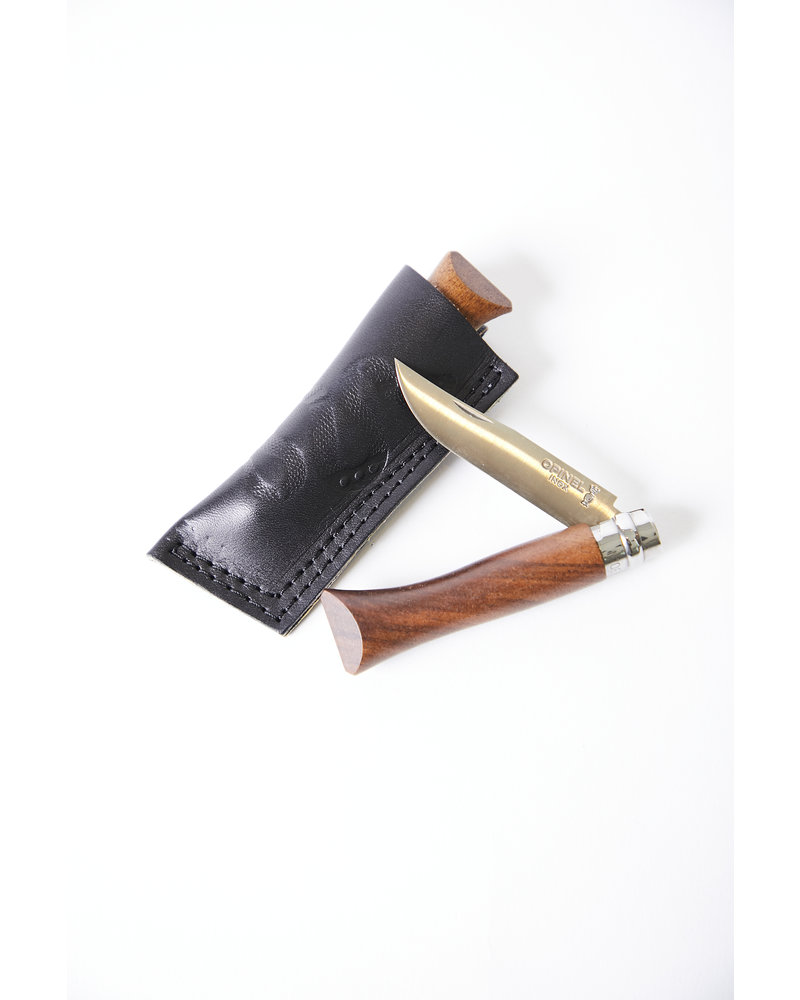 Son of a Sailor WHISKEY KNIFE AND SHEATH