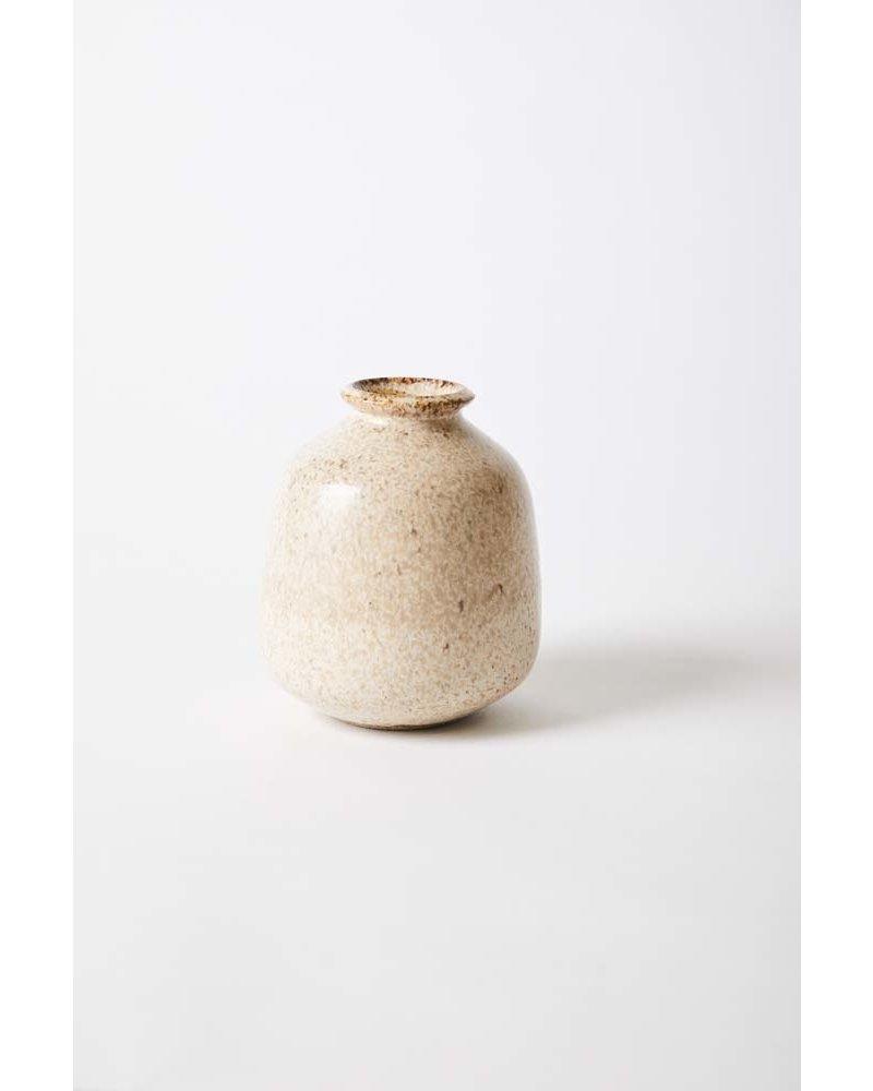 Era Ceramics BUD VASE