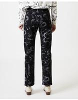 Paloma Wool BARTOLOMEO HIGH WAIST PANT