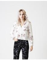 Paloma Wool TAROT TOP