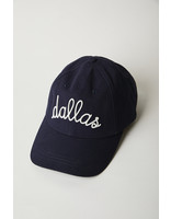 Maison Labiche DALLAS HAT