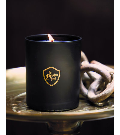 ADOLPHUS SIGNATURE CANDLE