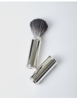 Caswell-Massey Travel Shave Brush