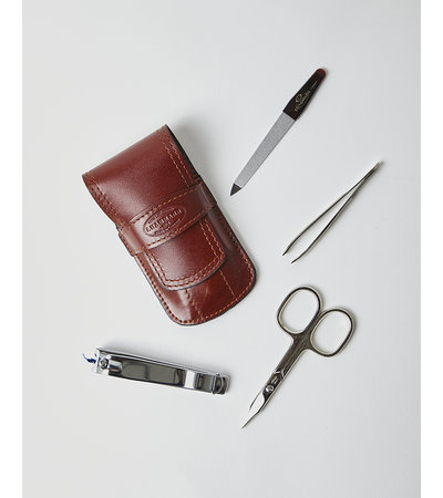 Caswell-Massey TRAVEL MANICURE SET