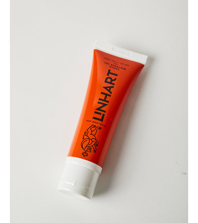 Linhart TOOTH WHITENER GEL BY LINHART