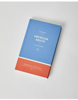 Arcadia Publishing WILDSAM FIELD GUIDE: AMERICAN SOUTH