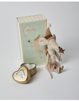 Maileg TOOTH FAIRY MOUSE IN BOX
