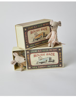 Maileg LITTLE MOUSE IN BOX