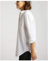 Maison Labiche ONE OF A KIND BOYFRIEND SHIRT