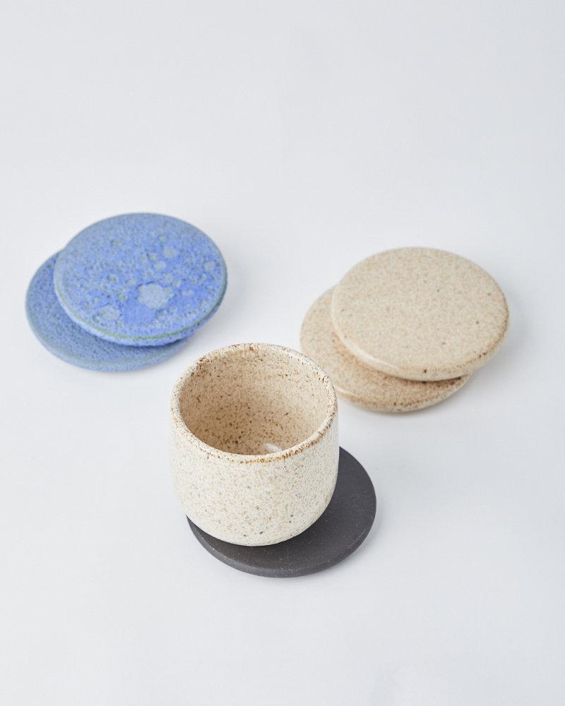 Era Ceramics CERAMIC COASTERS