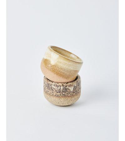 Era Ceramics ESPRESSO CUPS