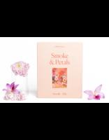 Piecework SMOKE & PETALS 1000 PIECE PUZZLE