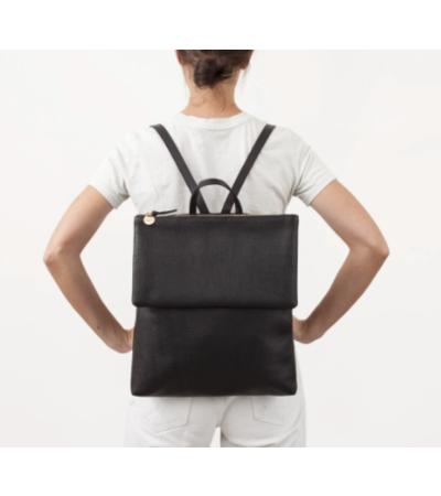 Clare V AGNES BACKPACK