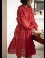 Untitled Co ALIZA DRESS
