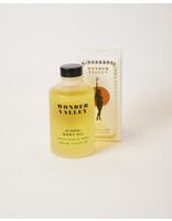 Wonder Valley WONDER VALLEY BODY OIL