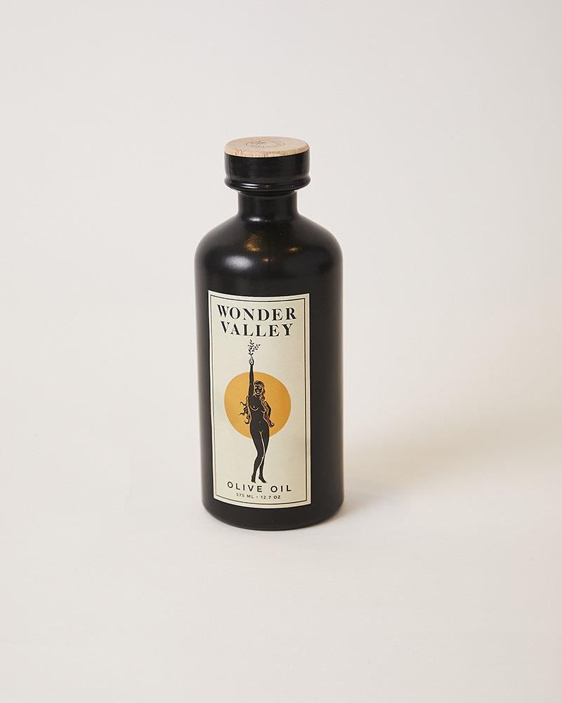 Wonder Valley WONDER VALLEY OLIVE OIL