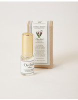 Caswell-Massey ORCHID 15ML TRAVEL PERFUME