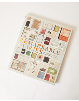 Penguin Random House Remarkable Diaries: The World's Greatest Diaries, Journals, Notebooks, & Letters